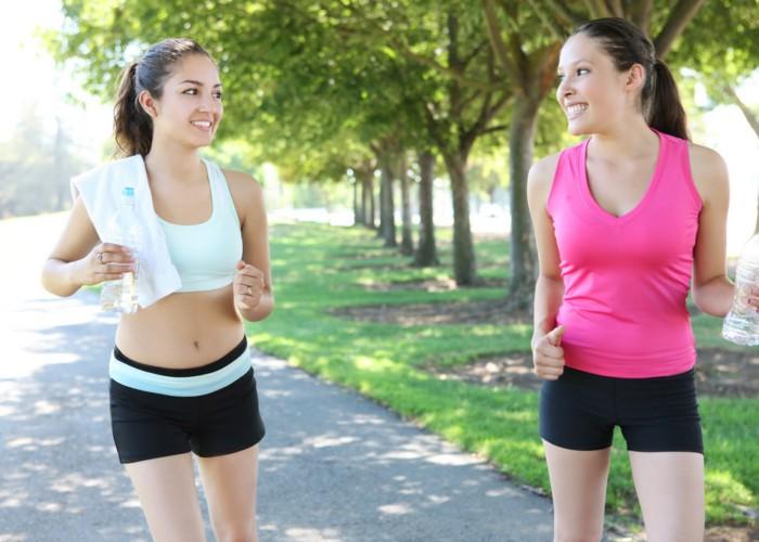 что кушать чтобы похудели ноги