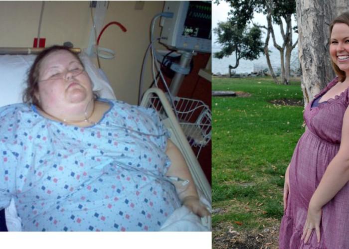 похудеть с редуксином за месяц