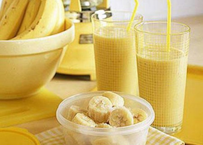 как похудеть на здоровом питании