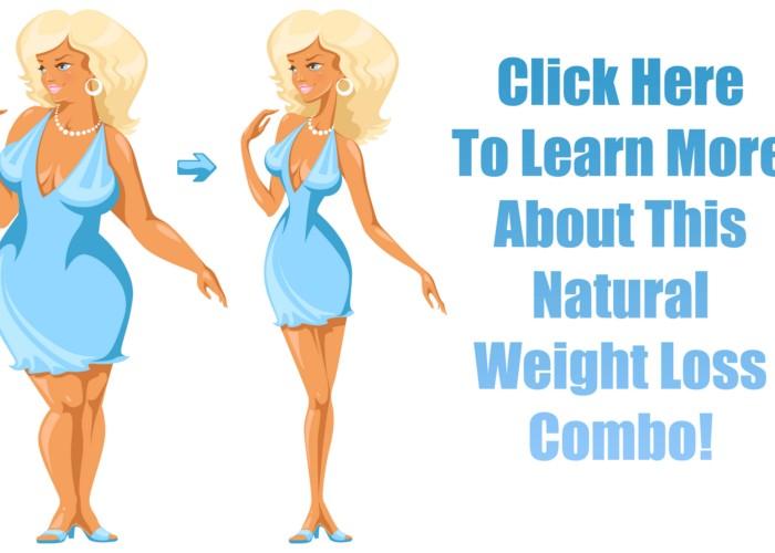 Реклама похудеть