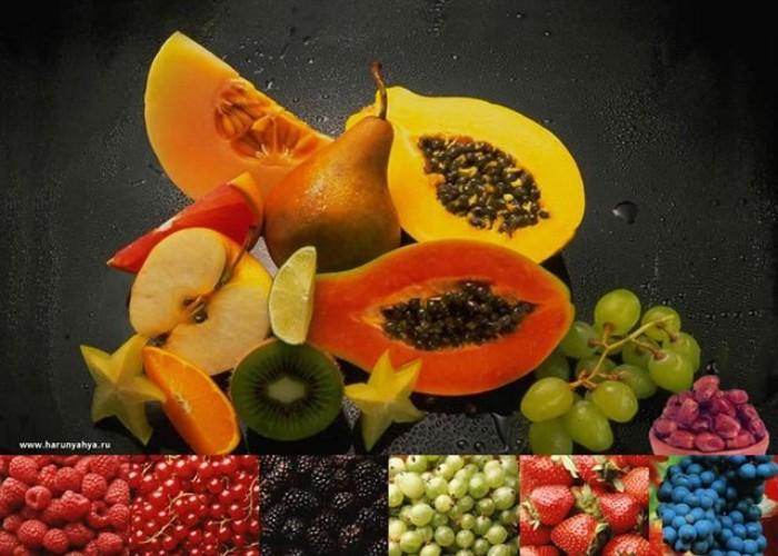 Кефирная диета для похудения минус 10 кг отзывы и результаты