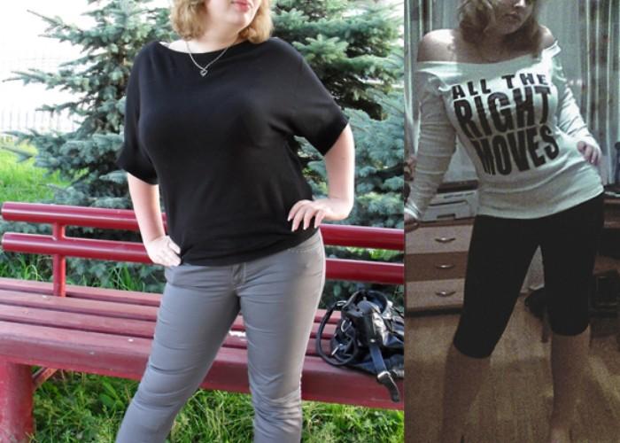 как похудеть мужику за неделю на 7 кг