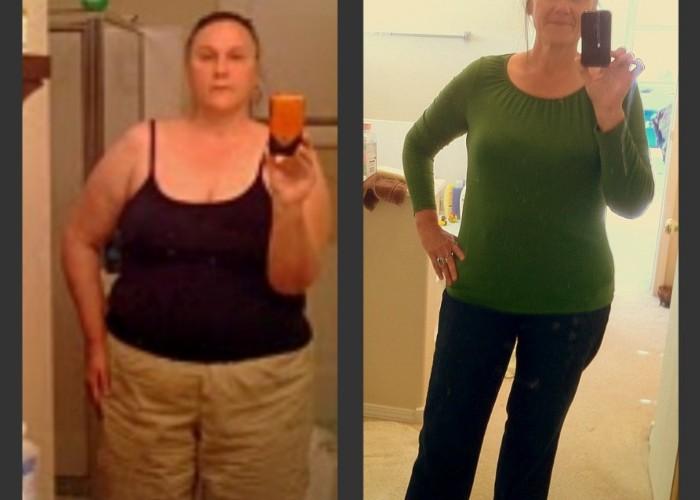 как похудеть а 10 кг: