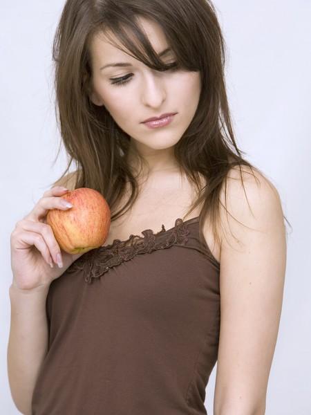 вакуумный способ похудеть