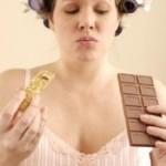 диетическое питание оптом