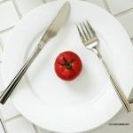 Индивидуальная диета  Как похудеть на 10 кг за месяц Я