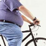 как похудеть спортсмену за неделю